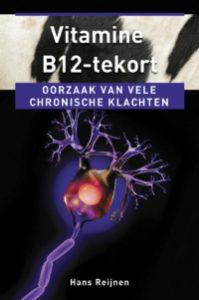 HSP en vitamine B12